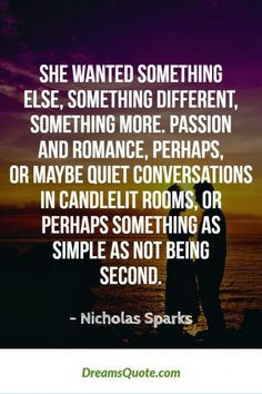 Relationship Goal Quotes 337 Relationship Quotes And Sayings 11 #relationship