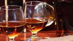 The Best Brandy and Cognac at Any Price Brandy Liquor, White Wine, Red Wine, Best Cognac, Hobbies For Men, Cigars And Whiskey, Scotch Whisky, Birthday Cupcakes, Alcoholic Drinks