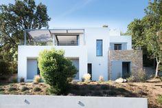 Villa#architecturecontemporaine#raphaelhenrybiabaudarchitrcte#toulon
