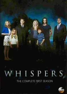 Whispers1