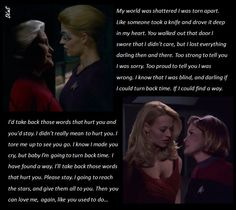 "#125 Ship in Song series. Lyric inspiration from ""If I Could Turn Back Time"" by Cher (made by DLaScala)"
