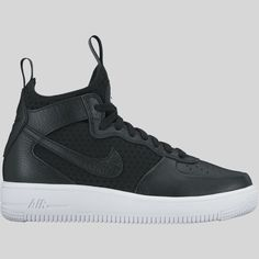 the latest cd2dc 5c3ad Air Force 1, Nike Air Force, Catalog, Sneaker, Nike Women, Nba