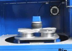 XRF Sample Preparation Methods/Procedure Desktop, Kitchen Appliances, Diy Kitchen Appliances, Home Appliances, Appliances, Kitchen Gadgets