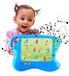 Kids Learning Fun Pad with 10 Educational Cards learning colors – Learning Pre School Educational Activities For Toddlers, Learning Games For Kids, Learning Cards, Educational Activities For Kids, Board Games For Kids, Learning The Alphabet, Learning Colors, Toddler Learning, Early Learning