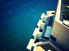 Monaco,Monte Carlo