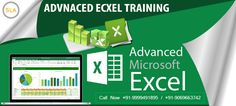 Are you looking for Advanced Excel Training course in Gurgaon ? If yes then you can join SLA Consultants Gurgaon which is a leading and highly accredited advanc Data Validation, Company Values, Accounting And Finance, Post Free Ads, Career Options, Advertise Your Business, Best Careers, Free Classified Ads, Free Advertising