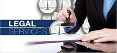 #Legal Services in #CapeTown. Visit us at http://www.law2ticks.co.za/