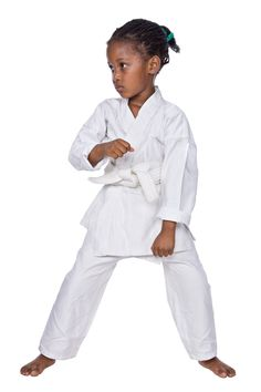 Society, Science & Soul Wisdom: Mothers: Why Aren't Your Daughters Enrolled in Self-Defense Classes?