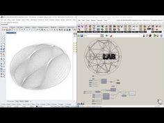 Parametric Architecture, Parametric Design, Architecture Portfolio, Architecture Diagrams, Architectural Presentation, Architectural Models, Architectural Drawings, Grasshopper Rhino, Rhino 3d