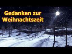 Schönen ersten Advent euch allen - YouTube