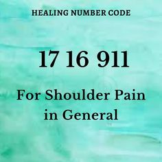 Reiki Training, Learn Reiki, Healing Codes, Switch Words, Experiential Learning, Prayers For Healing, Meditation Benefits, Sound Healing, Spiritual Practices