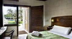 Una Hotel Regina - 4 Sterne #Hotel - EUR 52 - #Hotels #Italien #Noicattaro http://www.justigo.lu/hotels/italy/noicattaro/regina-noicattaro_122071.html