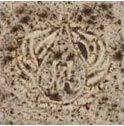 Mayco Non-Toxic Stoneware glazes for ceramic and pottery