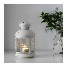 ROTERA Lanterne  - IKEA