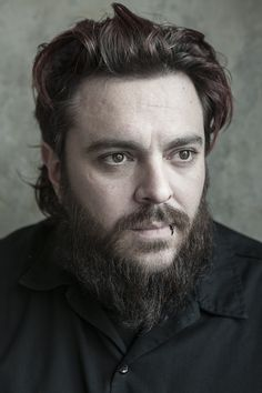Seether - Shaun Morgan I wish this guy was married to me.
