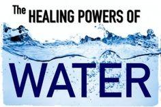 16 Illnesses Water Can Prevent and Heal Healthy Eating Tips, Healthy Lifestyle Tips, How To Stay Healthy, Healthy Drinks, Alternative Health, Health Articles, Health Remedies, For Your Health, Health And Wellness