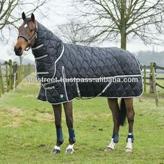 Horse Rugs $20.00~$50.00