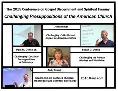 2015 conference flyer Conference, Mindset, Philosophy, Spirituality, Politics, Challenges, Illustrations, Thoughts, Attitude