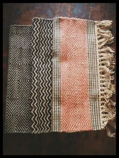 Amazing new jute rugs at #yellowbungalow # bondi