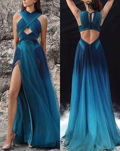 Homecoming Dresses Tight, Pretty Prom Dresses, Elegant Dresses, Cute Dresses, Beautiful Dresses, Gala Dresses, Modest Dresses, Tight Dresses, Evening Dresses