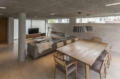 Galería de Casa Haras / Estudio Geya - 2
