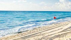 Mastercard apoya al Año Internacional del Turismo Sostenible para el Desarrollo