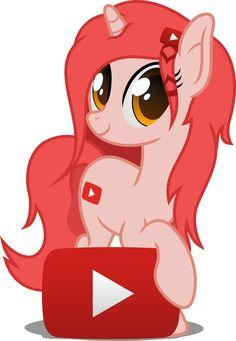 Pony video