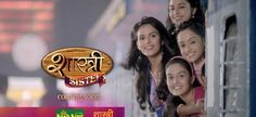 Shastri Sisters 24th october 2014 HD Video Watch Online | A No1 Video Website - Hindi Serial and Drama, Funny video, News, bollywood Video, Film Video