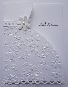Image result for stampin up best of brides and babies
