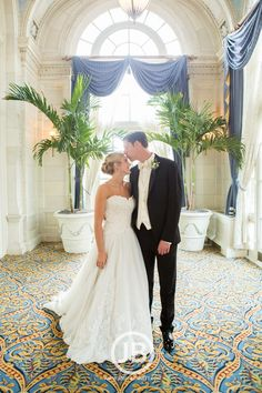 Hermitage Hotel Wedding Nashville.  By Josh Bennett Photography www.josh-bennett.com  #nashville #thehermitagehotel #weddings #weddingphotography #nashvillephotography
