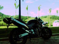 #Honda #CB600F #Hornet #MDdaHornet #YouTube #Motovlog #segue #sdv #segue #sdv