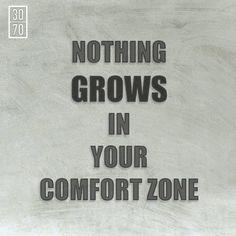 Komfor alanında birşey büyümez.. Hergün kendini zorlayacak birşey dene, bu fazladan bir şınav, kitabindan ekstra bir sayfa veya yeni öğreneceğin birşey olabilir.. Hergun daha iyiye daha güçlüye💪  #comfortzone #grow #growth #challenge #strength #motivation #getfit #training #quotes #fitness Comfort Zone, Fitness, Health Fitness, Rogue Fitness, Gymnastics