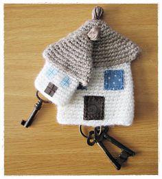 Mis labores de Patchwork...y algo más: crochet
