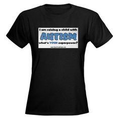 be833e54f Autism Tee Autism Society, Living With Autism, Autism Parenting, Autism  Speaks, Language