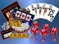 Are you waiting for playing UK Online Casino Games.and want to win lots of money  then click on our website here mrmega.com  https://www.mrmega.com/Online-Casino-UK