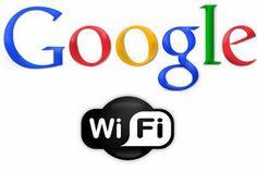 Google podría ofrecer WiFi gratis a las pymes