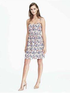 Women's Apparel: dresses | Banana Republic