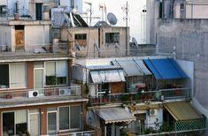 Big business με τα «σπίτια των φτωχών» που θα βγαίνουν σε πλειστηριασμό   My Review