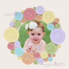 kids Back to School Round Photo Frame Party Decoration Party Photo Frame, Party Decoration, Baby Shower Favors, Children, Kids, Back To School, Baby Shower Favours, Young Children, Young Children