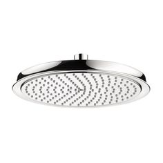 Hansgrohe Raindance 28427 1-Spray Shower Head - 47021