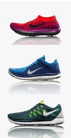 best price on nike shoes