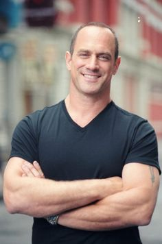 On this week's minisode of The Movie Database Girls, the girls are too high to function. They go into a lengthy discussion wether #ChristopherMeloni is a show-er or a grower, the pancake rule, and of course some database doors. https://soundcloud.com/mdbgirls/the-movie-database-girls-minisode-9-the-pancake-rule-children-edition.