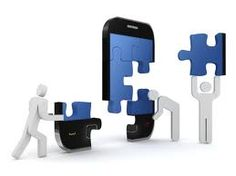 """Mobile marketing"" has many definitions. It means different things to different businesses, and it can be used in many different ways. The most basic definition is the use of mobile devices or cell phones as a medium to promote businesses. The article below is all about learning to understand and profit from your local mobile marketing service."