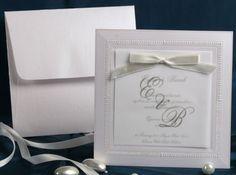 Kristal Davetiye 70765  #davetiye #weddinginvitation #invitation #invitations #wedding #kristaldavetiye #davetiyeler #onlinedavetiye #weddingcard #cards #weddingcards #love #Hochzeitseinladungen