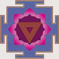 Kali - Hindu Goddess who liberates souls