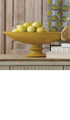 """yellow vases"" yellow flower vases, vase ideas, from $50, vases fillers, vases for centerpieces, vases for wedding centerpieces, yellow bedroom, yellow bedroom decor, yellow bedroom furniture, yellow bedroom lighting yellow living room, yellow living room decor, yellow living room furniture, yellow living room lighting yellow home decor, yellow home decor ideas, home decor, for more beautiful yellow inspirations use search box term ""yellow"" @ click link: InStyle-Decor.com"