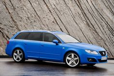 Seat Exeo Photos and Specs. Photo: Seat Exeo configuration and 18 perfect photos of Seat Exeo Volkswagen Group, Automobile, Perfect Photo, Model Photos, Specs, Jeep, Car Seats, Cars, Templates