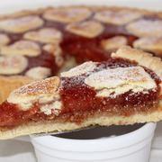Isteni desszert: Citromhabos négerkocka! - Blikk Rúzs Ale, French Toast, Breakfast, Food, Meal, Eten, Ales, Meals, Morning Breakfast