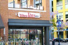 Tilted Kilt May 2015