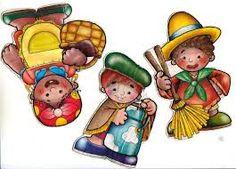 Imagen relacionada Montevideo, Bowser, Kindergarten, Princess Zelda, Kids, Fictional Characters, San Antonio, Google, Origami